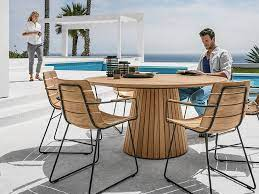 b and q garden dining sets off 60