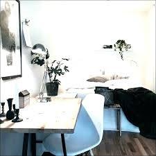 small white bedroom ideas aesthetic bedroom ideas aesthetic bedroom white bedroom full size of small white