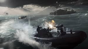 Buy Battlefield 4 Origin CD Key for the ...