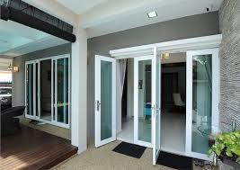 interior design renovation contractors home improvement kitchen and bathroom renovation