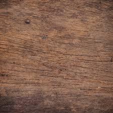dark brown hardwood floor texture. Dark, Old, Parquet, Wood, Hardwood, Floor, Brown, Texture Dark Brown Hardwood Floor W