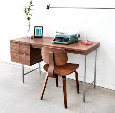 retro home office. WorkSpace And Home Office | Smart Furniture Retro-home-office-and-library Retro