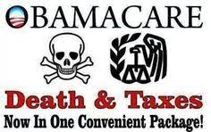 Image result for Free stock photos of pro and anti-Obamacare