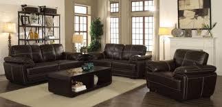 ideal living furniture. ideal furniture ideal living n