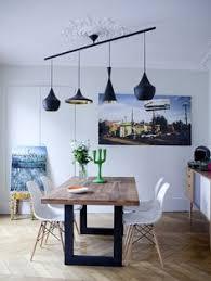 rustic dining table with eames chairs. résultat de recherche d\u0027images pour \ rustic dining table with eames chairs n