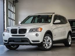 bmw x3 2013 highlight bmw x3 2013 highlight
