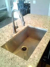 quartz kitchen sinks quartz kitchen sinks pros and cons quartz kitchen sinks quartz kitchen sinks impressive
