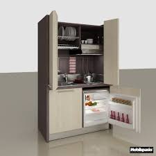 office kitchens. Office Kitchen Kitchenette Hb Kitchens N