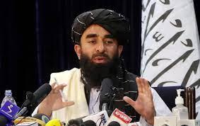 """طالبان"""" تكشف عن طبيعة العلاقات التي تريدها مع ألمانيا - RT Arabic"""