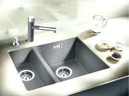 composite kitchen sink granite kitchen sinks top mount sink on granite granite sinks double bowl composite granite kitchen sink blanco kitchen sinks granite