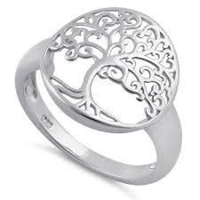 <b>Wholesale</b> Rings for Sale | <b>925 Sterling Silver</b> Rings <b>Wholesale</b> Online