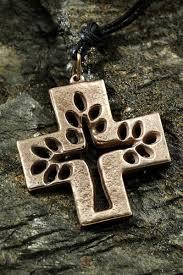 Bronze Filigree Tree of Life Pendant \u2013 Celebrate Faith