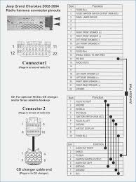 2009 jeep wrangler stereo wiring harness diagram wiring solutions 2002 jeep wrangler radio wiring harness wire center