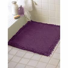 bathroom plum bath rugs bathroom glamorous homey nobby design purple ideas and plum bath rugs