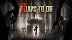 7 Days To Die Vending Machine Beauteous 488 Days To Die 4884886 Update For PS48 And Xbox One Released Patch Notes