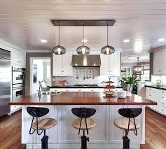 image kitchen island lighting designs. Center Island Lighting Surprising Kitchen Ideas  Stools Lightning Round Steel Wall . Image Designs