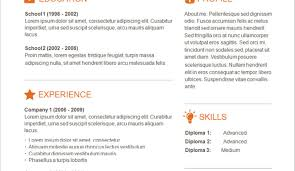 Full Size of Resume:mesmerize Resume Reference Section Riveting Resume  Reference Builder Marvelous Resume References ...