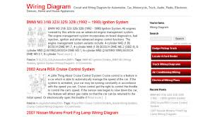 wiringdiagrams21 wiring diagram 21ip also wiring diagram 215 access wiringdiagrams21 com wiring diagram