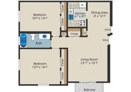 basement floor plans. Basement Floor Plans 900 Sq Ft D