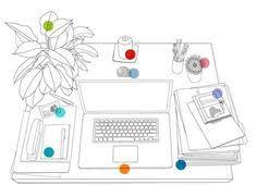 feng shui your desk basic feng shui office