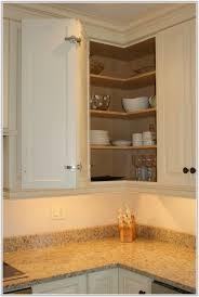 eco friendly kitchen cabinets australia cabinet home