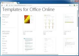 Windows Office Calendar Template Ms Templates Buildingcontractor Co