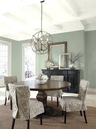 best paint colors with wood trimDining Room Colors  Home Inspiration Ideas