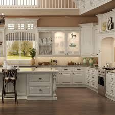 Cabinets Mcallen Tx Mcallen Kitchen Cabinet Installation Bucks Carpenters