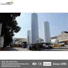 China Carbon Tetrafluoride Gas R14 Manufacturers And