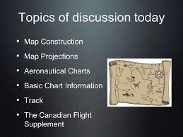 Navigation Ground School Ci Pesto Topics Of Discussion