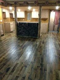 Recycled flooring ideas novic diy recycled flooring ideas recycled wood flooring  ideas recycled flooring ideas easy