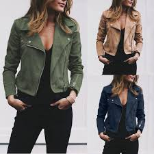 leather jacket for women for womens leather jacket brands s reviews in philippines lazada com ph
