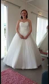 Svatební účes A Doplňky účes