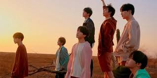 Billboard Pop Album Chart Bts Makes History As Love Yourself Tear Becomes First
