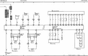 scion electrical wiring diagrams wiring diagram user scion xb electrical diagram wiring diagram local scion electrical wiring diagrams