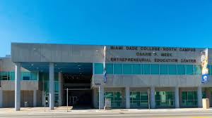 Miami Dade College Web Design Student Portal Miami Dade College