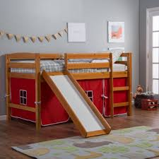 Wardrobe Space Cool Beds For Teens College Loft Ideas Design Materials  Product Wooden Working Crafted Feature