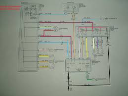 power windows switch wiring diagram s mustang forum click the image to open in full size