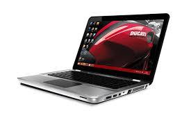 Asus Laptop Comparison Chart Laptop Vs Notebook Difference And Comparison Diffen