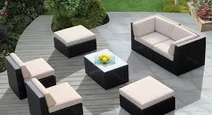 Best Outdoor Patio Furniture Material - Patio Design Ideas