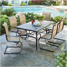 Outdoor tables home depot