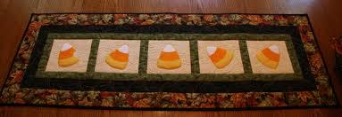 Longarm Quilting – Page 3 – Sewgrateful Quilts & I've ... Adamdwight.com
