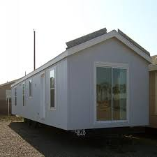 mobile home sliding glass door edeprem