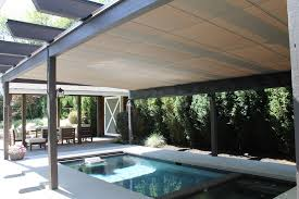 retractable pool cover. Retractable Pool Cover R