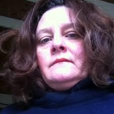 Yorkshire Lass (Adele McDermott-Knight) (@AdeleLass)   Twitter