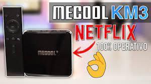 Engel EN1015K, la NUEVA Android TV Box ¡Xiaomi Mi Box S KILL3R!