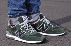 new balance 996. the latest new balance 996 we have seen was part of \u201cnational parks\u201d pack in a grey/green/red colorway. here see revlite