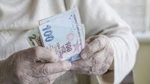 Emekli bayram parası, ikramiyeleri ne zaman yatıyor?
