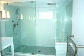 plastic shower wall panels awful bathroom tile sheets tile effect bathroom wall panels bathroom plastic wall