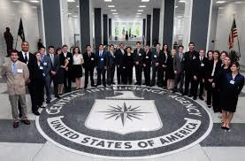 High Ranking Cia Agent Blows Whistle On Deep State Shadow Govt